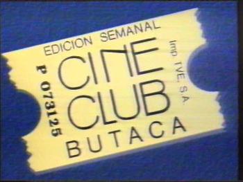 RINCON CINEMATOGRÁFICO Y DOCUMENTAL